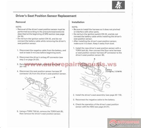 car repair manuals online pdf 2008 honda civic transmission control honda crv 2008 service manual pdf honda crv 2007 2009 service repair manual7 pdnicg hondacarz us