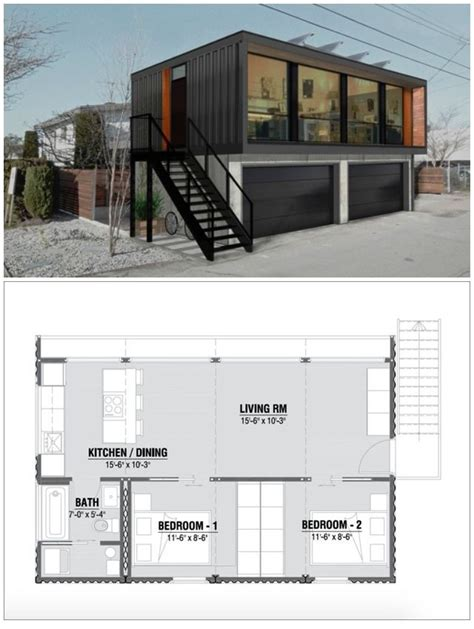 sea container homes plans the 25 best container design ideas on pinterest