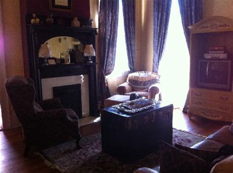hh whitney house hotel r best hotel deal site