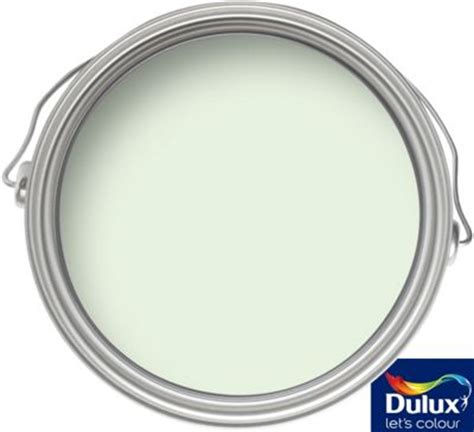 Dulux Light And Space homebase dulux light and space nordic spa matt