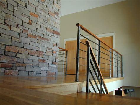 home depot stair railings interior stair railing calgary