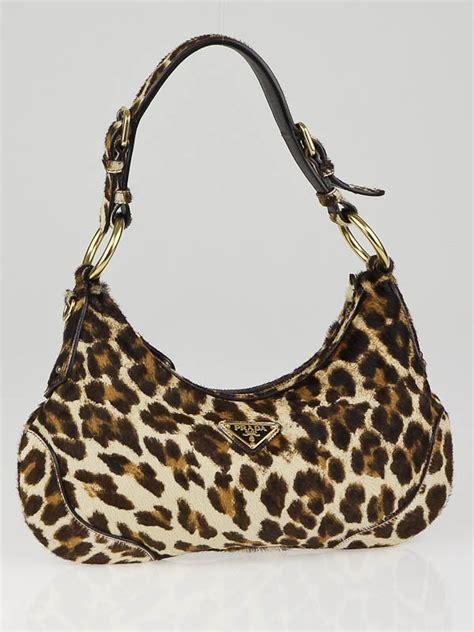 Price Leopard Hermes Birkin Bag by Prada Leopard Print Shoulder Bag Hermes Knockoff