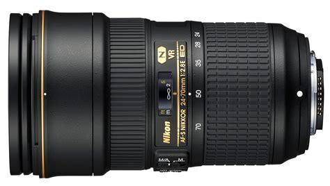 best lenses for nikon d5200 top 14 best nikon af s nikkor lenses 2017