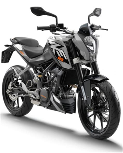 125ccm Motorrad Ohne Führerschein by Motorradmarkt 2012 Motorrad News