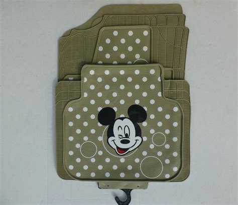 Mickey Mouse Car Floor Mats by Buy Wholesale Classic Mickey Mouse Point Universal