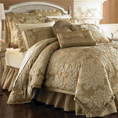 jcpenney queen size bedspreads 17 best images about bedspread on ralph parks and ontario