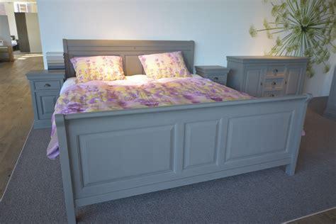 slaaphof bedden houten bed kopen moderne bed ledikanten bij slaaphof