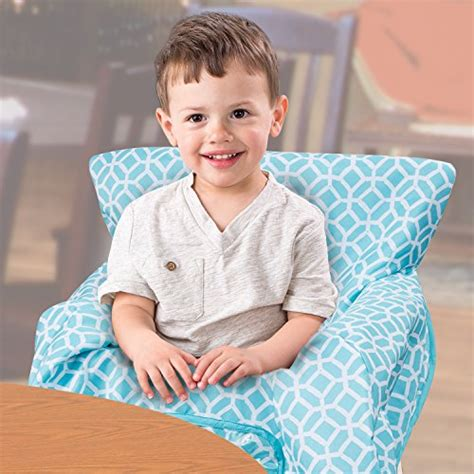 summer high chair cover summer infant 2 in 1 cushy cart cover and seat positioner