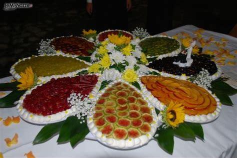 come fare una torta a forma di fiore foto 1 torte nuziali originali la torta nuziale a