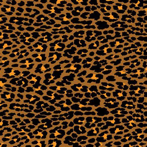 Leopard Print Home Decor by Japanese Pleats Gift Wrapping Gift Wrapping Ideas