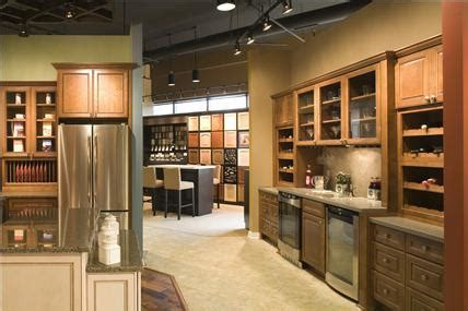 mi homes naperville design center my home a from m i homes