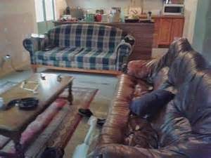 upholstery jobs in australia do you have an one of australias ugliest living rooms