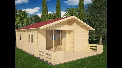offerte casette in legno da giardino usate casette in legno usate con casette in legno e pvc prezzi e