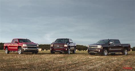 truck albany ny chevy trucks albany ny