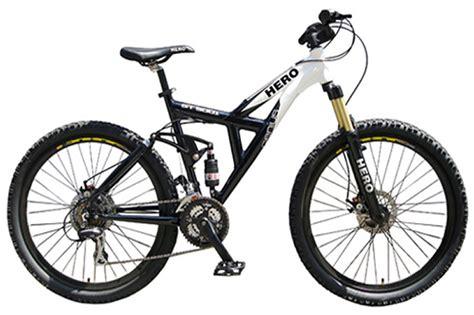 hero swing cycle hero octane bicycle prices in india hero octane astra