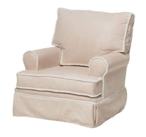 Rocker Recliners For Nursery by Best Nursery Glider Chair Rocker Recliners Brands And