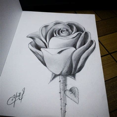 3d drawing 3d drawing pencil sketch on instagram