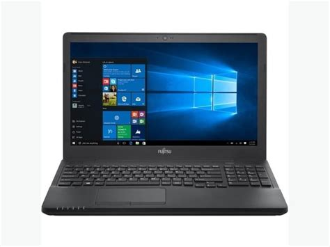 How To Buy A Branded New Notebook For Only Rm899 - fujitsu a556 laptop brand new dudley sandwell