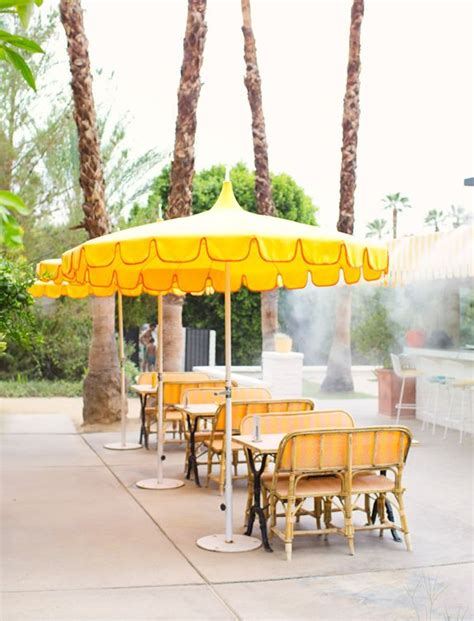 Vintage Patio Umbrella 17 Best Images About Vintage Patio Umbrella S On Mid Century Modern Umbrella For