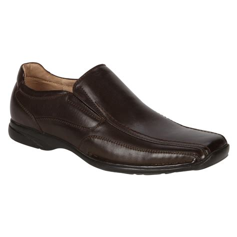 shoes sears shop for giorgio brutini s dress shoes in the clothing