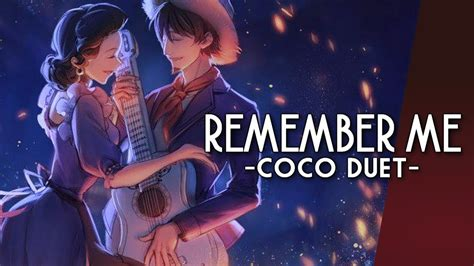 coco ost lyrics download lagu coco remember me duo miguel y natalia
