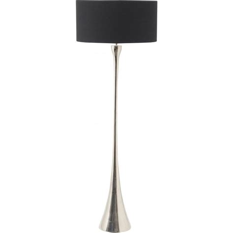 l with black shade floor l with black shade s for sale at pamono lights