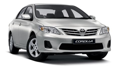 toyota car toyota corolla gli vvti 2013 price specs features