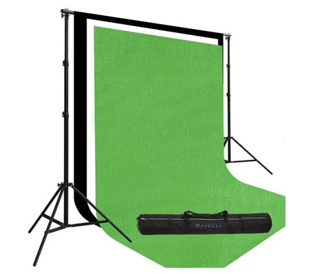 best for green screen the 10 best green screen backgrounds and kits of 2018
