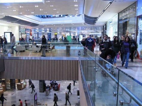 westfield white city floor plan westfield white city and westfield stratford a comparison