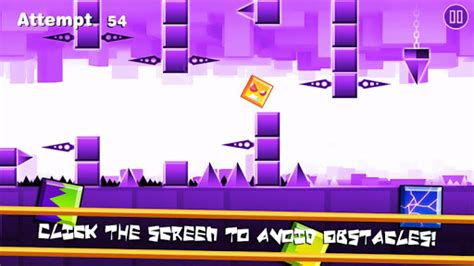 jump for android mobile9 impossible dash play softwares