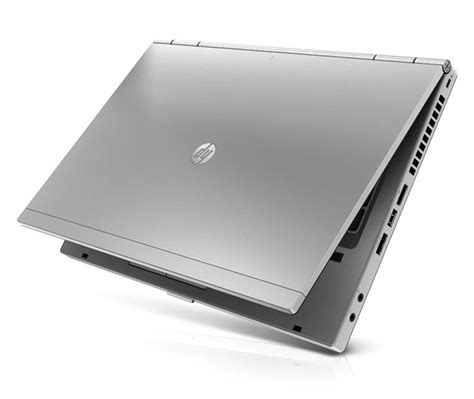 Hp Elitebook 8460p I5 Bridgemulus hp elitebook 8460p and 8560p business notebooks