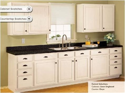 Black Laminate Kitchen Cabinets Another Laminate Countertop Solution Centsational