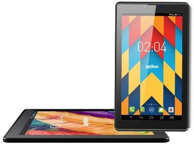 Tablet Axioo 4g axioo picopad t1 tablet 4g murah rp 1 jutaan jual tablet murah review tablet android
