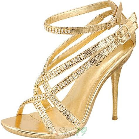 exceptional gold color shoes 6 gold prom shoes with