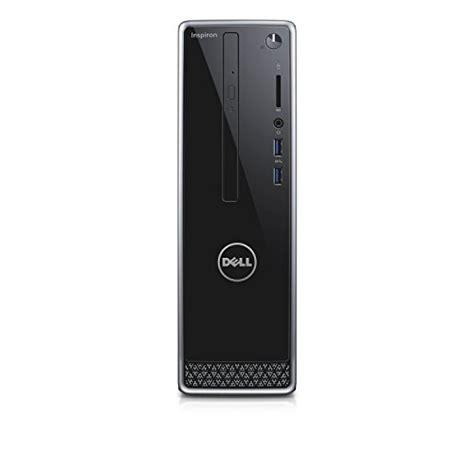 Intel I3 6100 6th 3m Cache 3 70 Ghz Pc Processor 1151 1 2016 newest dell high performance inspiron desktop 6th