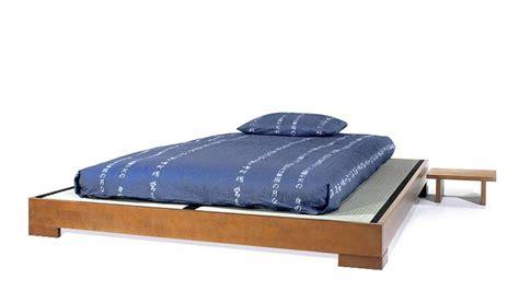 futon schlafen makoura leben und schlafen etoy