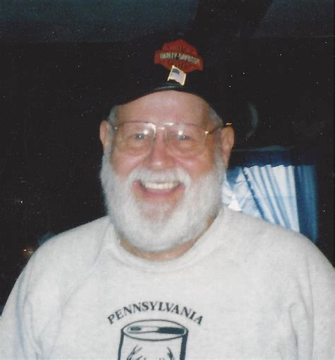 obituary for eugene r gene singleton charles f