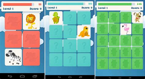 fotos animales juegos animales juegos para ni 241 os juego android im 225 genes y fotos
