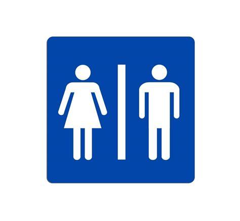 simbolo bagno uomini simboli bagno uomini donne mattsole