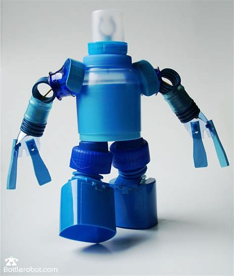 ls made from recycled materials 39 best images about diy robots on pinterest