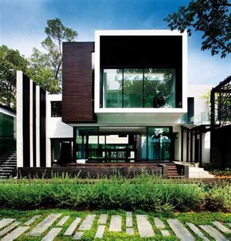 cubic house design the cubic house singapore unique homes in the world pinterest singapore house