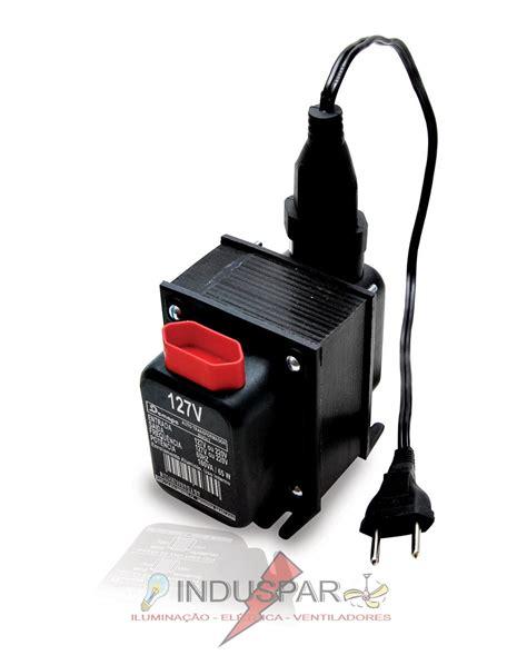 transformador de imagenes a pdf transformador power 300 va ideal 2 auto