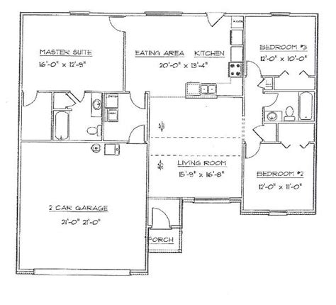 eagle floor plans homes by eagle construction
