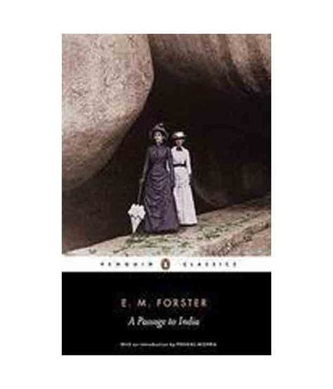 a passage to india 014144116x passage to india buy passage to india online at low price