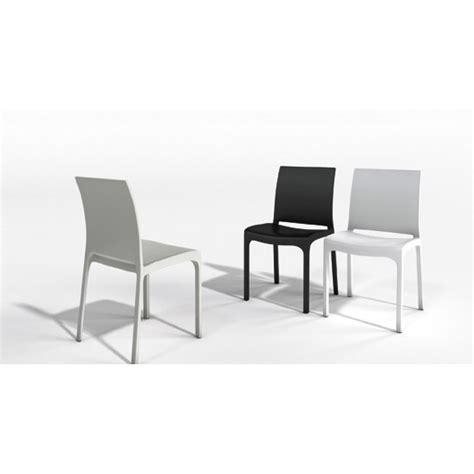 sedie zamagna sedia zamagna modello step sedie a prezzi scontati