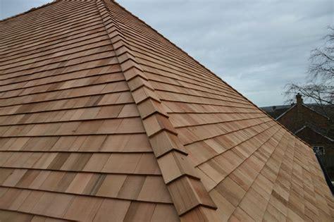 shingle roofs  walls colt houses