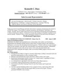 Stock Clerk Resume by Stock Associate Resume The Best Letter Sle