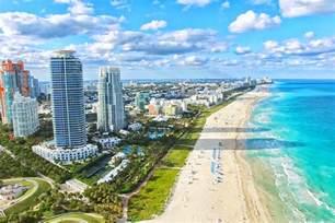 To Miami Miami Fl Zoni