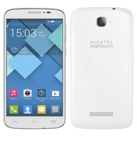 Hp Alcatel Pop C7 rom alcatel onetouch pop c7 7041d firmware