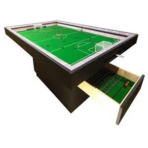 Pedestal Poker Table Geoffrey Parker Luxury Subbuteo 174 Amp Poker Table